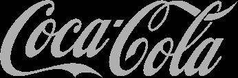 Coca cola gs 2x