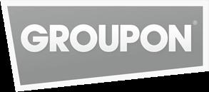 Groupon gs 2x