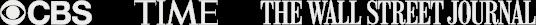 Press logos pt1