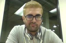 Matthias Galica